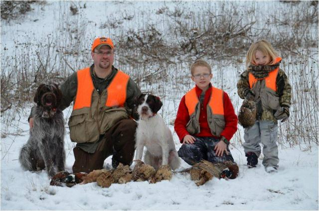 Nate_and_Maddies_first_pheasant_hunt_March_2013.jpg
